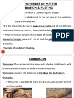 2 Oxidation & Rusting.ppt