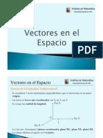 2__Vectores_en_el_Espacio