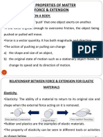4 Force & Extension.ppt