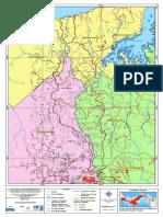 Mapa1 Localizacion Regional