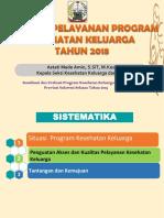 Materi Kasie  Evaluasi 2019.pptx