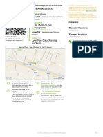flix-ticket-8022002131.pdf