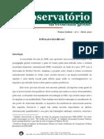 O_dolar_e_seus_rivais - Ricardo Carneiro