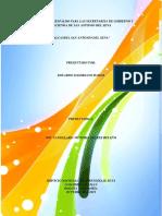 AA6-Ev1-Plan de Respaldo Para Las Secretarías de Gobierno y Hacienda de San