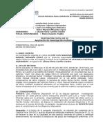 249-19-LESIONES-INV._FISCALÍA[1]