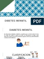 DIABETES-EN-EL-NIÑOparte1.pptx