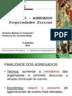AULA 1 MCC AGREGADOS.pdf