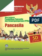 SD - PPKn Paket1 Pancasila (TTD) (1).pdf