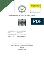 CJR CNC ASTONI SINAMBELA.docx