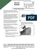 Kohler Bulletin 246(1)