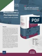 PUB WEB Detracciones Retenciones Percepciones Copy
