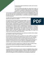 foro_primera parte..docx