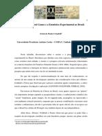 1467306059_ARQUIVO_FredericoPimentelGomeseoEnsinoePesquisadaEstatisticaExperimentalnoBrasil