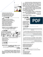 PORTUGUÊS - 10 simuladão.docx
