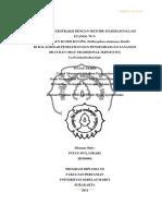 16508143.pdf
