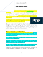 AAA Población de Diseño (Met. de Proyección)