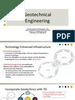 CE 1210 Lec 12.pdf