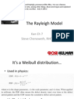Wk4-1 The Reyleigh Model.pptx