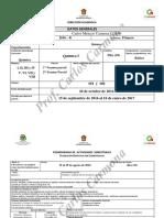 Planeacion_Didactica_por_Competencias_PD (1).pdf