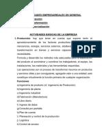 ACTIVIDADES EMPRESAREIALES EN GENERAL 1.docx