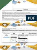 4- Matriz Individual Recolección de Información-Formato Yudy Anzola