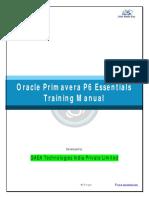 Primavera_Essentials_training_Manual.pdf