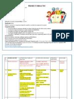 1021-775-Proiect didactic Drepturile copilului.docx