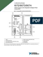NI cRIO 9074 INSTRUCCIONES.pdf