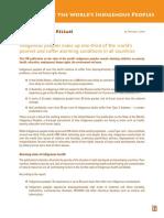 Sowip Press Package en Option