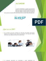 3.4 Planeación_de_los_recursos_de_la_empresa_ERP[1].pptx