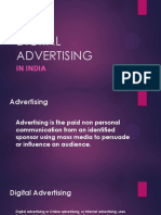 digitaladvertisingppt-131030084926-phpapp02.pdf