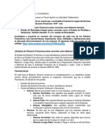 Aporte 3. Fundamentos en Gestion Integral_Shirly Patricia Gonzalez.docx