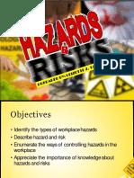 hazardsandrisks-161118031400-converted.pptx
