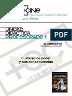 UD 1 Profesorado El Concierto ABUSO DE PODER.pdf