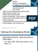 EconDev-Growth-Economy.ppt