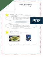 LKPD 2.pdf
