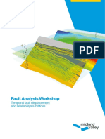 Fault_Analysis_Overview.pdf