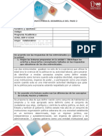 Dfsfsdfsdfg.doc