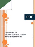 9f-trade theoriesPresentation1