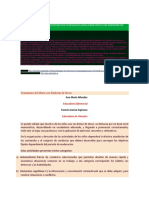 ESTRATEGIAS DE INTERVENCIÓN FONOAUDIOLÓGICA PARA NIÑOS CON SÍNDROME DE DOWN.docx