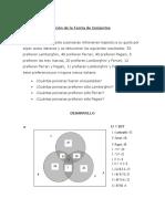 Ejercicio 1_plicación de Operaciones Entre Conjuntos