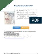 Acupuncture-Musculoskeletal-Medicine-Grant-Cooper-PDF-8b0f429b4.pdf