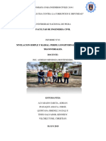 INFORME_DE_NIVELACION_SIMPLE_Y_RADIAL_PE.pdf