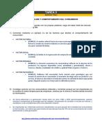 Rodriguez-l-tarea 3 Market (2)