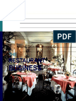 8. Chapter 3 - The Restaurant Business_2.rtf