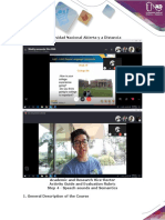 Activity Guide and Evaluation Rubrics - Step 4 - Speech sounds and Semantics.docx