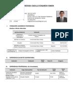 Formato_de_CV-UCV 2019.docx