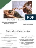 Presentación_sem3_sem2