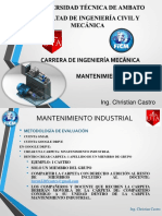 Diapos Mantenimiento Industrial (1)