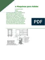 114905192-Planos-de-Maquinas-Para-Adobe.pdf